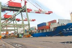 5月6日 4月出口年增率 有望翻紅