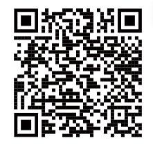 海洋科技產學媒合 5/28聚焦中研院