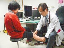 不想痛風來襲 勿忽視尿酸檢查