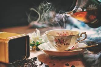 飲茶10大禁忌 百歲國醫大師解密