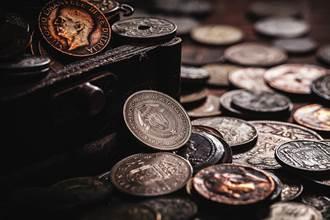 學生拿出舊錢幣 上網查價值達百萬
