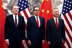 WSJ:陸擬取消貿易談判 中止停戰協議