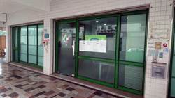 除名爭議降溫  民進黨台南市黨部恢復運作