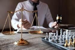 律師公會聯合聲明批法官法草案:獨厚特定團體