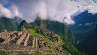 揭秘!印加帝國真有黃金城?為何500年前一夕瓦解消失