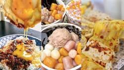 香港人票選十大最愛台灣小吃!這一項獲壓倒性勝利