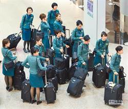 罷工滯外費用旅行社買單 日韓團每人一天約3000元