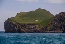 世上最孤獨房子!整座島上沒有居民