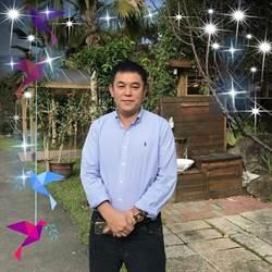 526挺韓國瑜大會 主辦人陳清茂宣布暫停
