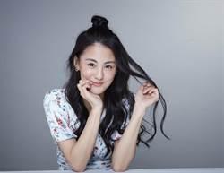 宋紀妍花3年為帥爸研發拌麵:想留住兒時的味道!