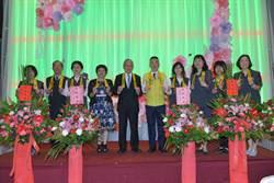 慶國際護師節 護理人員籲「天使救人、護理無罪」