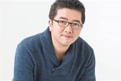 韓國瑜證實:首任青年局長將由林鼎超出任