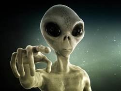撿到外星屍體?科學家曝驚人真相