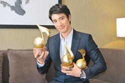 王力宏:我是實派力