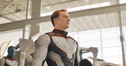 《復仇者4》吸金677億全球票房第2