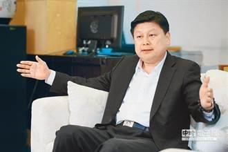 快評》縣市長回鍋選立委 近11年已有10例