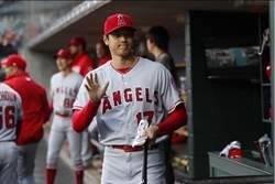 MLB》好消息!大谷手術成功 明年有望回二刀流
