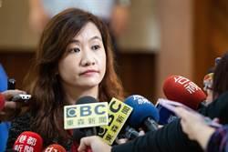 阿扁揪韓國瑜辯論 王淺秋:不考慮莫名其妙的事