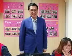 缺電危機難解 藍委嗆:蔡英文只能喊口號反核