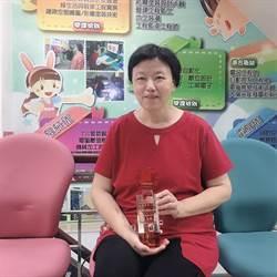 12年媒合3000人次就業 王慧珍獲最佳雇主服務人員獎