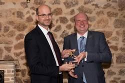 星空聯盟獲選2019年Air Transport Awards最佳航空聯盟