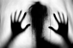 變態外公性侵外孫女129次 判有期徒刑20年