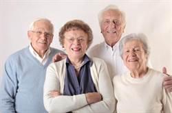 「只活到59歲」 世界最長壽人瑞假的?