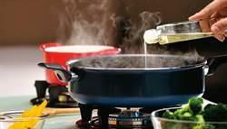 蔬菜水煮才好? 專家:油炒可能更營養