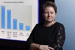 高通副總裁Marta Karczewicz獲歐洲專利局提名終身成就獎