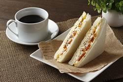 缺「鈣」易抽筋、變胖!早餐鈣磷比失衡恐是關鍵?