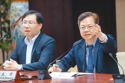 貿易戰讓全球供應鏈洗牌 龔明鑫:台商回台將大爆發