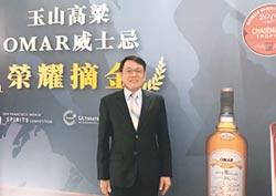 建國酒廠都更 開發價值逾50億