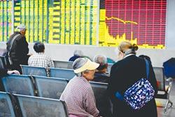 貿戰動盪 投資人應選股不選市