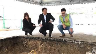 中時專欄:潘華生》北台灣四百年前錯失的自貿區