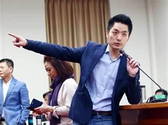 脫口「韓粉較沒理性」 韓國瑜回應蔣萬安了