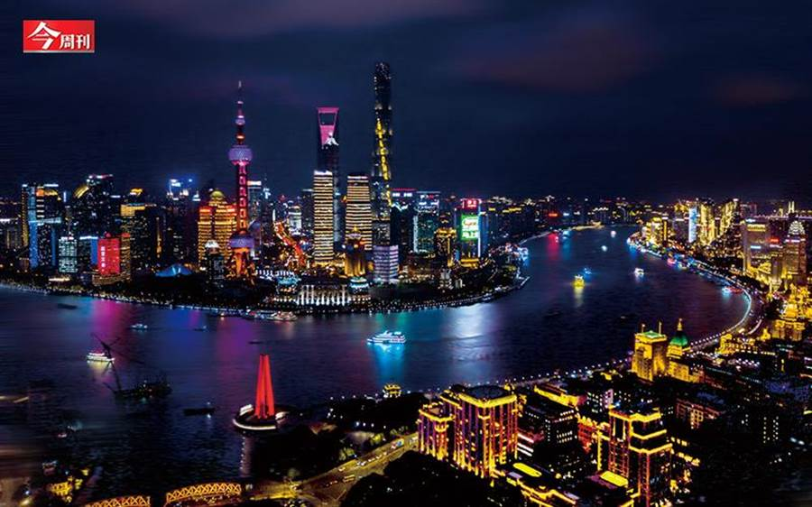 打造「新復仇者聯盟」 中國如何發揮狼性勇闖5G、新能源產業?