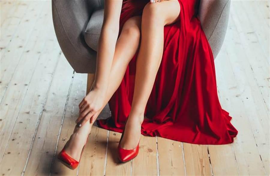 前女友是酒店小姐,男子付贖身費才發現被騙。(達志影像/shutterstock提供)