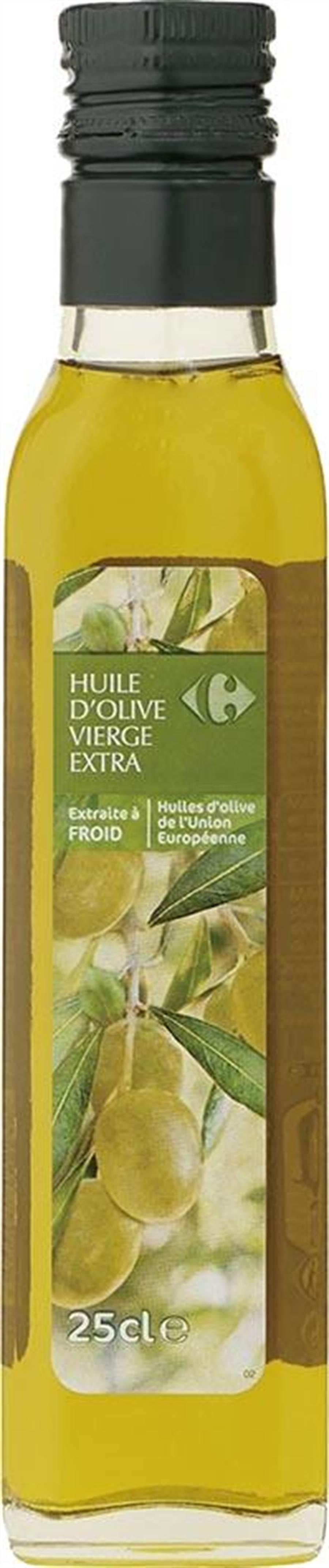 家樂福特級初榨橄欖油250ml,21日前原價99元,特價89元。(家樂福提供)