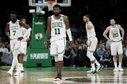 NBA》太無情!美媒爆厄文已搬到紐約