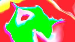 宏達電攜手法國著名當代藝術家 推首件VR藝術作品