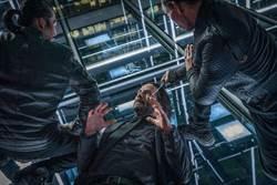 《捍衛任務3》對決頂尖高手 基努李維受訓4個月
