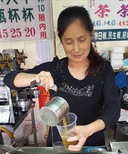 開店超過半個世紀 老台南的清涼記憶