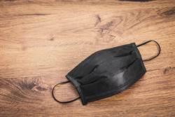為何日本人不愛黑口罩?網揭原因