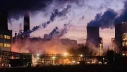 英國7天沒有燃煤供電  首次實現「無煤週」