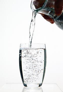 人均用水280公升創新高 催蓋再生水廠
