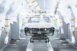 陸製造業危機 民工、機器人雙缺