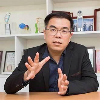 台灣參加世界氣象大會遭取消資格 外交部譴責中國蠻橫