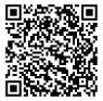 線上報名網址:http://www.asip.org.tw/news.php?id=3307,或請掃描QRCode