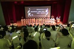 成大醫慶祝護師節 辦講座表揚優秀護理師