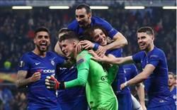 英超盛世!歐冠、歐霸同國爭冠史上首次